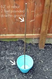 best 25 bird bath planter ideas on pinterest succulents garden