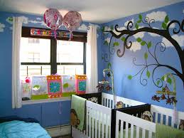 9 best baby nursery ideas for small spaces walls interiors
