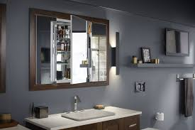 kohler carillon wading pool sink minimalism unveiled bathroom kohler ideas