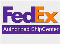 Fedex Ground Map Pack U0026 Ship The Mail Room And Copy Center U2013 Durango
