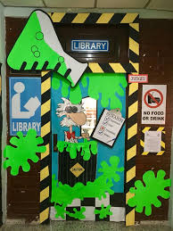 best 25 library science ideas on pinterest librarians folktale