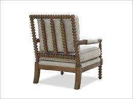 target accent chairs furniture amazing big lots fireplace sale best accent chairs for