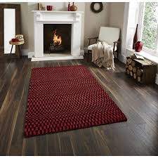 Large Modern Rug 247 Best Rug And Roll Images On Pinterest Contemporary Rugs
