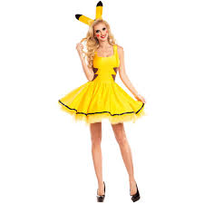 halloween bunny costume photo album best fashion trends and models
