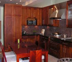 solid wood kitchen cabinets quedgeley quality all wood kitchen cabinets at affordable