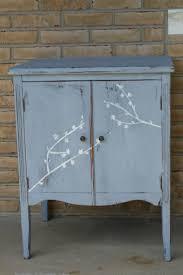 Furniture Paint 23 Best Black Dog Salvage Furniture Paint Images On Pinterest