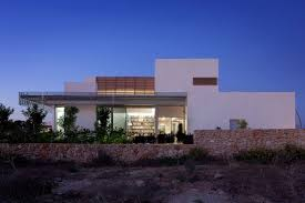 modern minimalist houses house a by heidi arad architecture u0026 design keribrownhomes