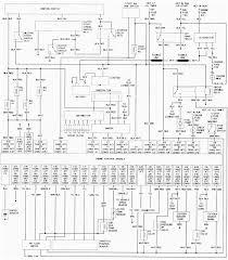 jeep tj wiring harness diagram kenworth trucks engine fine toyota