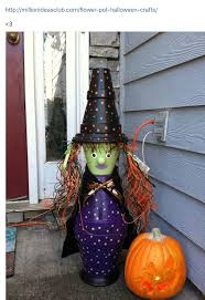 halloween can crafts 9 best halloween images on pinterest happy halloween halloween