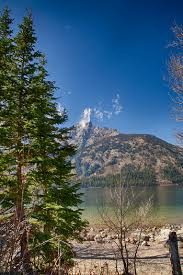 grand teton national park grand teton national park u2014 mark rothschild photography