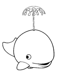 cartoon whale free download clip art free clip art on
