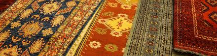 Area Rug Cleaning Toronto Turkish Wool Rug Cleaning Toronto Drop Available 416 477 2050