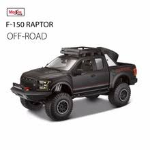 ford raptor prices compare prices on f150 raptor svt shopping buy low price