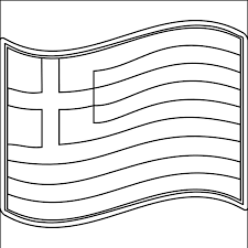 coloring pages of occupations worksheet inside munity helpers