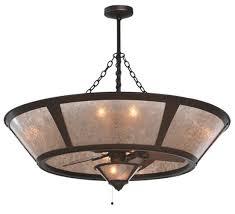 Unique Ceiling Lighting Architecture Unique Ceiling Fans With Lights Golfocd