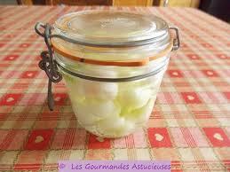 oignon blanc cuisine les gourmandes astucieuses cuisine végétarienne bio saine et