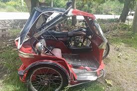 pregnant woman dies in road crash abs cbn news