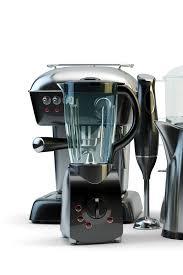 appareils de cuisine appareils de cuisine le pire et le meilleur selon lesley