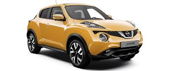 nissan juke price in uae juke
