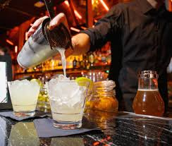 top 10 drinks order bar the top 10 must try craft cocktail bars in la zocha group