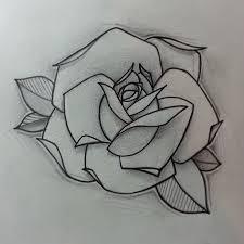 resultado de imagen de design flores