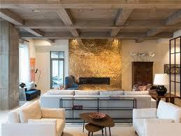 interior modern homes dallas tx modern homes for sale