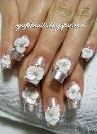 20 gorgeous royal nail designs for wedding 2017 wedding nails