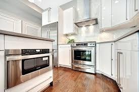 High Gloss White Kitchen Cabinets Ikea Kitchen Cabinets White Kitchen White Kitchen Base