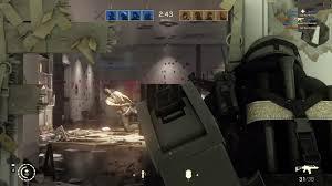siege pc why ubisoft must rainbow six siege moddable pc gamer