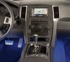 jeep liberty interior accessories 2008 2012 jeep liberty interior accessories