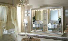 antique bathroom decorating ideas antique decorating ideas country living vintage style bathroom