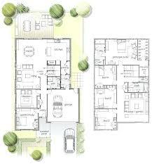 4 bedroom 2 story house plans 4 bedroom 2 story house plans interesting ideas 4 bedroom 2 story