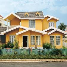 who is the best house painter in chennai chennai tamil nadu
