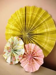 Pinwheel Decorations Diy Tutorial Paper Pinwheels By Adore By Chloe Boho Weddings