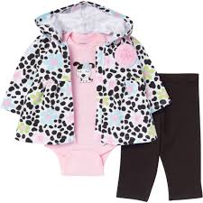 thanksgiving kids clothes french kids clothes beauty clothes