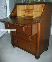 vintage mid century danish modern huseby norway folding cabinet