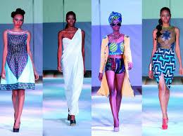 important news from ghana fashion u0026 design week spring summer 2013