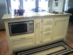kitchen pantry cabinet with microwave shelf fascinating microwave shelf cabinet pantry cabinet with microwave