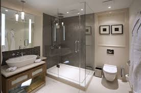 Hotel Bathroom Ideas The Grand Mark Prague Prague Stay
