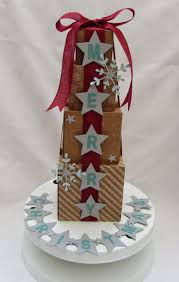 172 best su christmas crafts images on pinterest