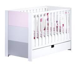 chambre bebe opale chambre sauthon opale chambre avec lit sauthon with