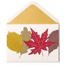 glitter leaves thanksgiving 2013 cards clipart library clip