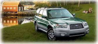 98 jeep sport mpg subaru forester gas mileage mpgomatic where gas mileage matters
