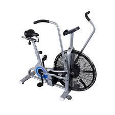 best fan for indoor cycling fb300 fan bike