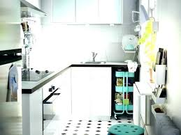 ideas for kitchen tables small kitchen table ideas kitchen table designs collection in ideas