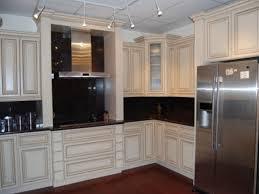 kitchen cabinets 47 epic antique kitchen cabinets 18 about