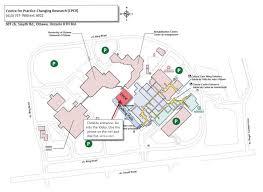 General Hospital Floor Plan Contact Born Ontario