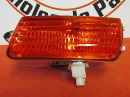 new oem 1997 2001 jeep cherokee fog light install kit jeep grand cherokee right rear fog l new oem mopar ebay