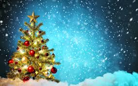 quotes for soldiers during christmas wishing you a merry christmas quotes