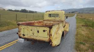 Old Ford Truck Ebay - just a good ol u0027 truck 1939 ford pickup